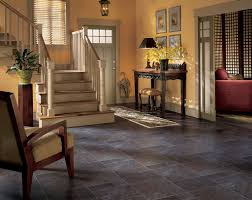 Slate Laminate Flooring Wood Laminate Carpet And Flooring Design Center Vero Beach Fl