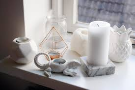 interior home decor ideas for fall lily like