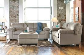 furniture bedrooms water beds dining rooms living rooms home