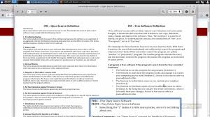 linux ubuntu centos network engineer page 8