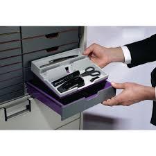 Staples Desk Organiser Durable Varicolor Smart Office Desk Organiser Staples