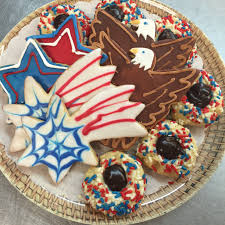 cookies u0026 pastries u2013 mary u0027s cakes and pastries