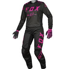 fox womens motocross gear women s fox motocross helmets the best helmet 2017