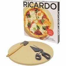 ricardo cuisine ricardo cuisine cookware costco