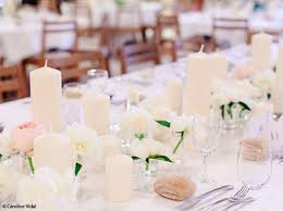 dã coration de table de mariage cevelle decoration de idées table cuisine