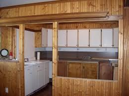 Kitchen Cabinets Houston Tx - custom kitchen cabinet doors online cabinets houston texas average
