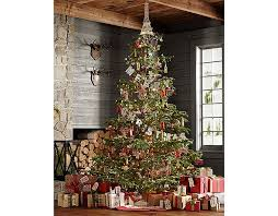 ski lodge tree ornaments the pkgs in the same