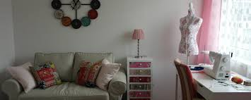Schlafzimmer Ideen Vorher Nachher Weißes Zimmer Mit Bunten Wohnaccessoires Vorher Nachher Kleine