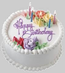free sle birthday wishes 15 best cake decorations images on birthdays cake