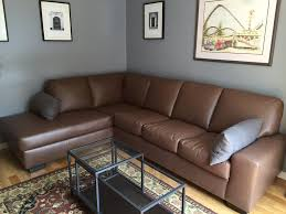 upper apartment toronto canada booking com