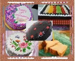 resep membuat bolu kukus dalam bahasa inggris semua cara ada di sini blogspot com cara mwmbuat keu cake dan 30