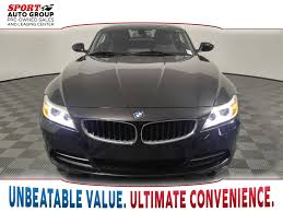 used lexus parts in orlando used 2015 bmw z4 sdrive28i 2d convertible in orlando zp557680