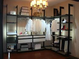 Home Interior Wardrobe Design Traditional White Bedroom With Black Carpet Home Interior Amazing