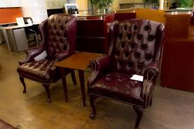 Velvet Wingback Chair Design Ideas Chairs Tall Wingback Chair Classic Burgundy Chairs Overstuffed