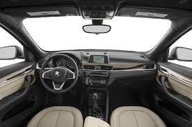 2016 bmw x1 pictures photo 2016 bmw x1 price photos reviews u0026 features
