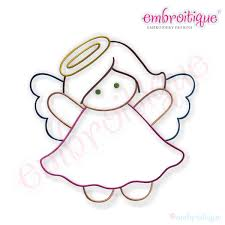 simple embroidery design small instant