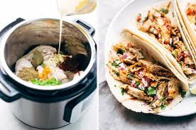 instant cuisine 21 instant pot dinner ideas you need to try