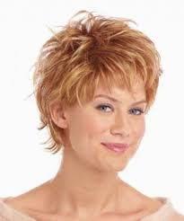 hairstyles for women over 50 with round faces short curly gray hairstyles for women over 50 google search