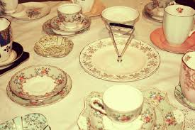 tea party etiquette the rules chez mrs d