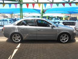 2005 audi a4 sedan r 98 990 for sale kilokor motors