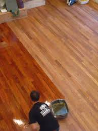 a look for your home select wood floors