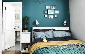 bedroom storage solutions for small rooms smooth white wardrobe