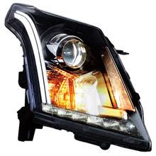 cadillac srx headlights cadillac srx headlights promotion shop for promotional cadillac