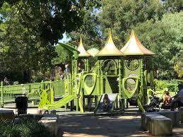Botanic Gardens Brisbane City File Playground At The City Botanic Gardens Brisbane 2 Jpg
