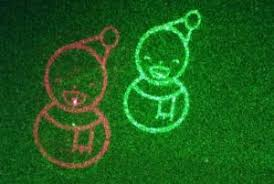Christmas Decorations Outdoor Laser by China Outdoor Laser Light Christmas Decoration Elf Light