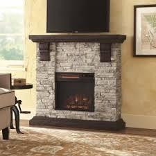black friday sale home depot fireplace 34 best fireplace design images on pinterest fireplace design
