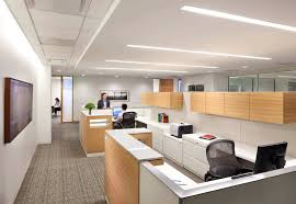small business office design small business office space design