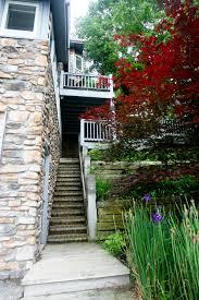 xe lexus chong dan rental property claytor lake radford virginia
