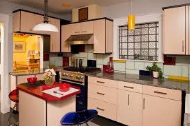 contemporary kitchen cabinet paint colors recommendation 862