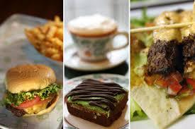 boston thanksgiving restaurants delayed the best airport restaurants to eat at this thanksgiving