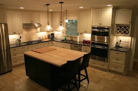Kitchen Cabinets Tallahassee by Tallahassee Kitchen Center Custom Cabinets Gallery