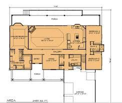 floor plan layouts building our home floor plans