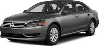 nissan altima for sale peoria il used fuel efficient cars peoria il