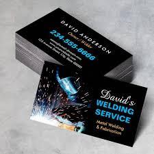 2565 best custom business card templates images on pinterest