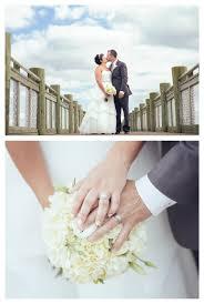 jill u0026 joe u0027s wedding walnut beach milford ct fritz