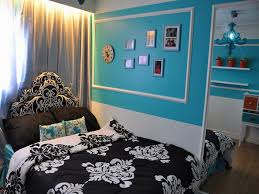 Modern Blue Bedroom Ideas Modren Modern Blue And Black Bedroom In Yellow Accent Fabulous