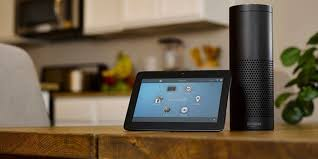 cheap smart home products 10 things to ask amazon alexa to do at your house electronic house