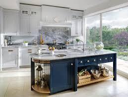 luxury bespoke kitchens new england collection mark wilkinson mark wilkinson furniture collection new england 4