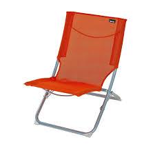 sieges de plage chaise de plage trigano