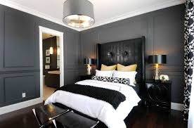 romantic bedroom paint colors ideas romantic black and grey master bedroom with drum l ideas relaxing