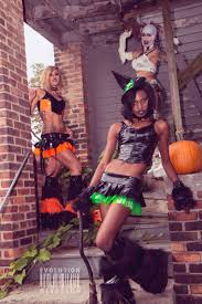 halloween rave trick or treat weekend sale 10 site wide