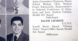 highschool year book ralph s high school yearbook 1957 photos the and