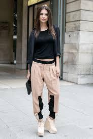 modern women fashion google search styles of the woman