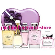 gift sets for women perfumes gift set 7 5ml women fragrance with sparyer g 04