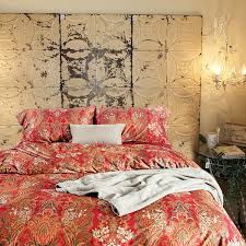 paisley duvet cover food facts info
