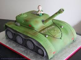 14 best military cakes images on pinterest military cake army